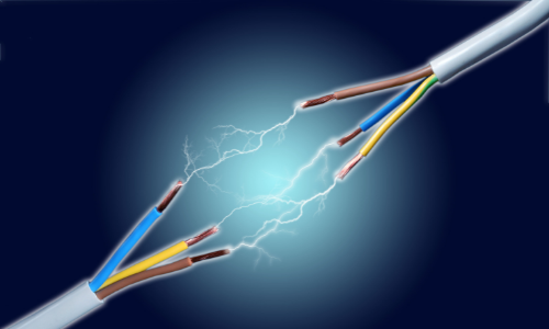 Heuvel Elektrotechniek